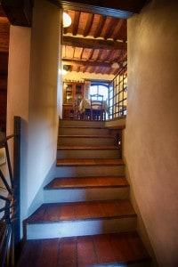 Ristorante toscano i Palmenti Montelupo Fiorentino 015