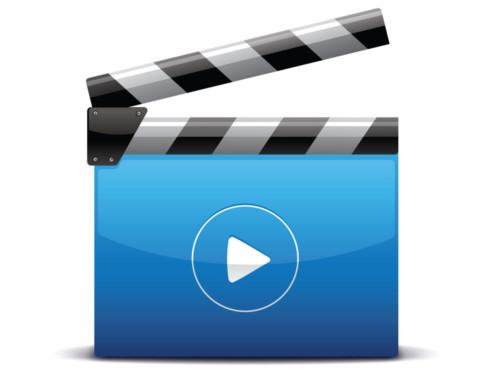 Nuovo video de I Palmenti